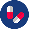 Medication Guidelines for Parents and Prescribing Physicians